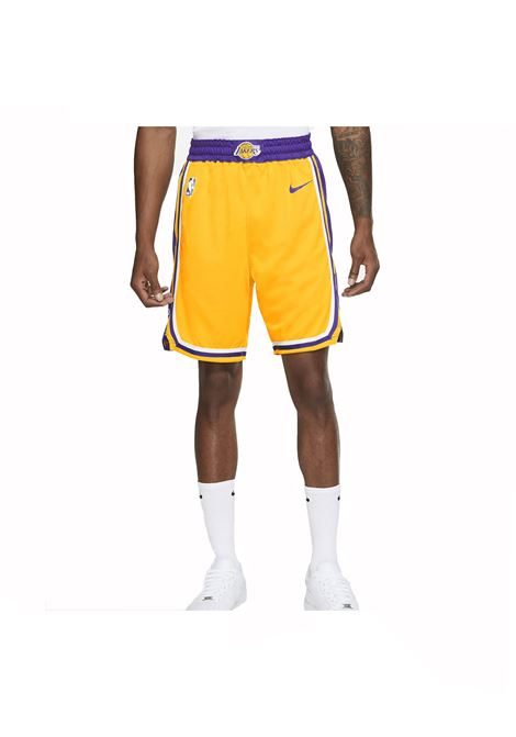 boys icon swingman short - b8-20 NIKE | Shorts Basket | EZ2B7BCQL-