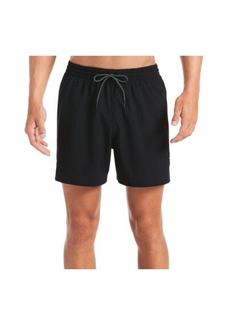 5 volley short NIKE | Boxer mare | NESSA480-001