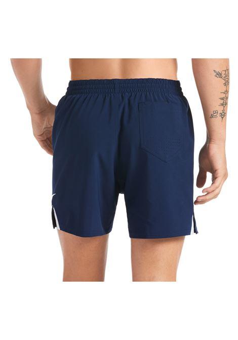 5 volley short NIKE | Boxer mare | NESSA480-440