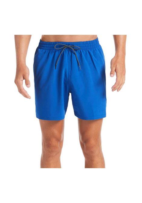 5 volley short NIKE | Boxer mare | NESSA480-494