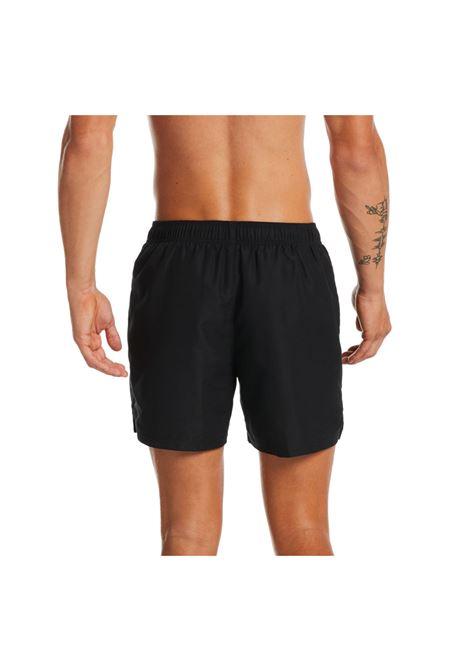 5 volley short NIKE | Boxer mare | NESSA560-001