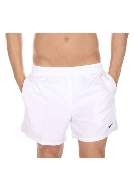 5 volley short NIKE | Boxer mare | NESSA560-100