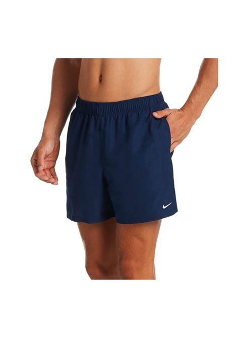 5 volley short NIKE | Boxer mare | NESSA560-440