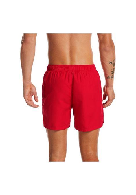 5 volley short NIKE | Boxer mare | NESSA560-614