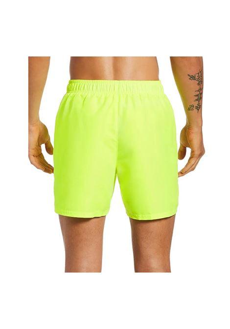 5 volley short NIKE | Boxer mare | NESSA560-737