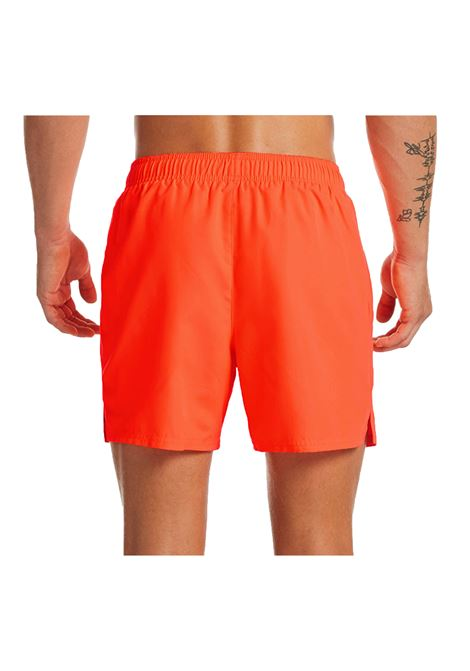 5 volley short NIKE | Boxer mare | NESSA560-822
