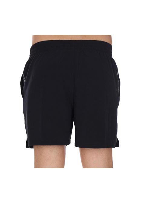 5 volley short NIKE | Boxer mare | NESSA566-001