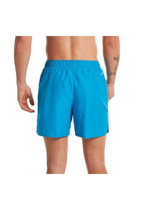 5 volley short NIKE | Boxer mare | NESSA566-406