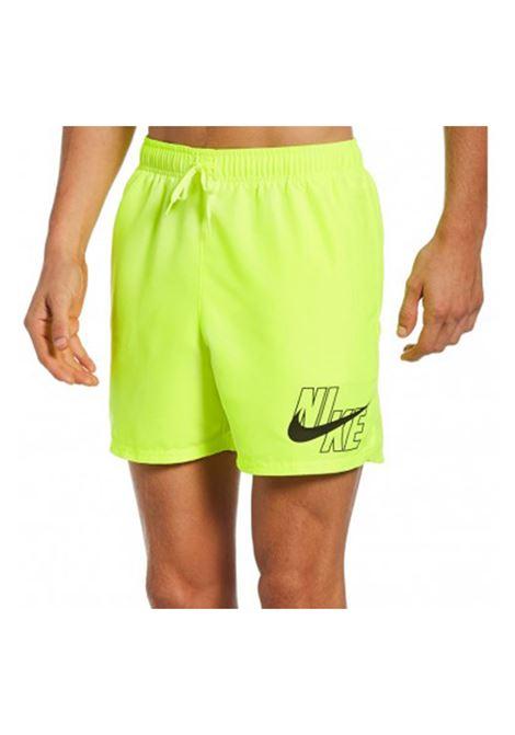 5 volley short NIKE | Boxer mare | NESSA566-737