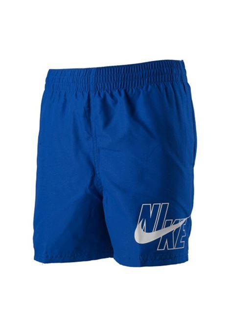 4 volley short NIKE | Boxer mare | NESSA771-494