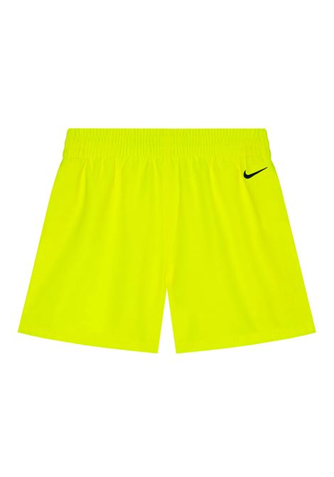 4 volley short NIKE | Boxer mare | NESSA771-737