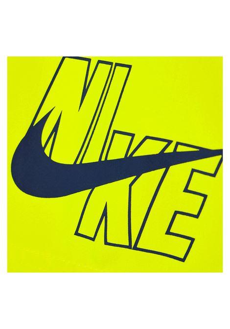 NIKE |  | NESSA771-737