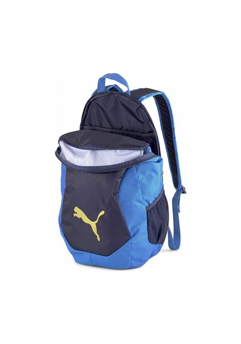 PUMA | Backpacks | 077064-02