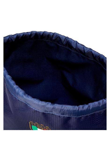 PUMA | Gym-sack | 077065-02
