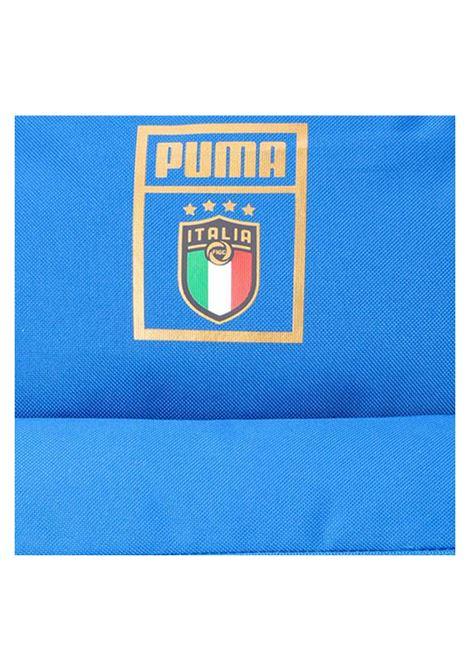 PUMA | Backpacks | 077071-03