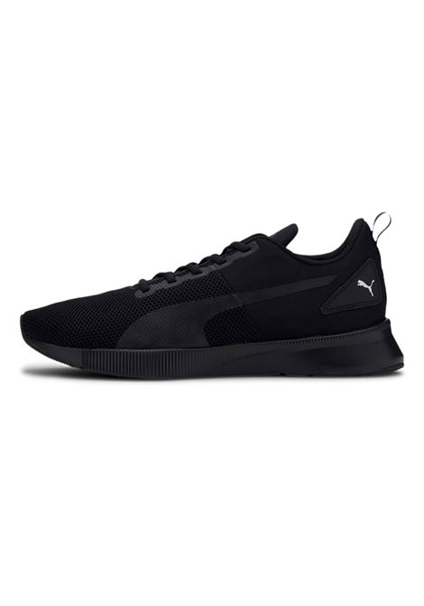 flyer runnner PUMA | Sneakers | 192257-23