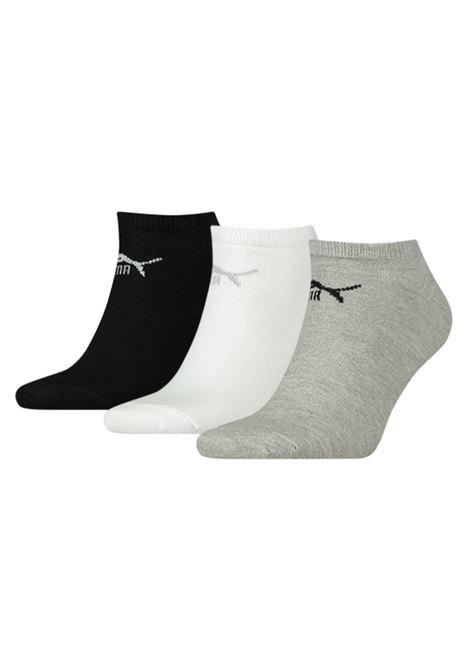 PUMA | Socks | 201103001-882