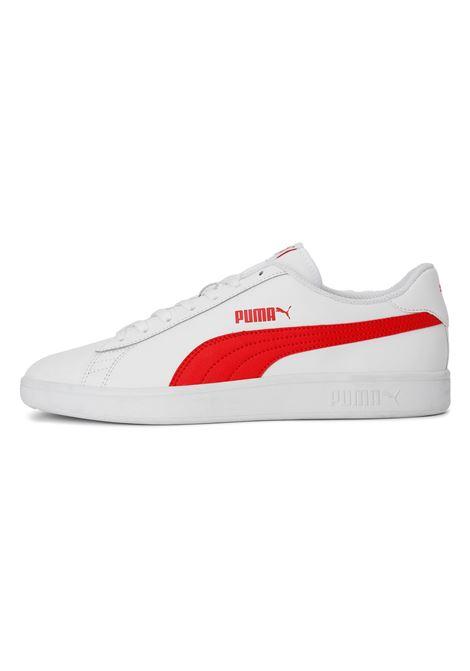 puma smash v2 l PUMA | Sneakers | 365215-09