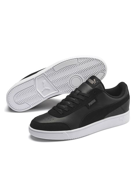 court legend low PUMA | Sneakers | 371931-02