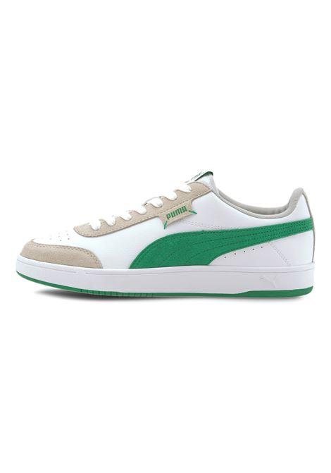 court legend low PUMA | Sneakers | 371931-06