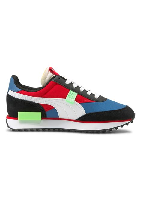 future rider play on ps PUMA | Sneakers | 372351-09