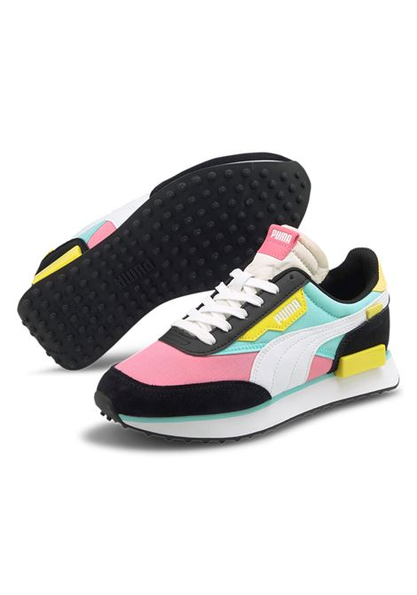 future rider play on ps PUMA | Sneakers | 372351-10