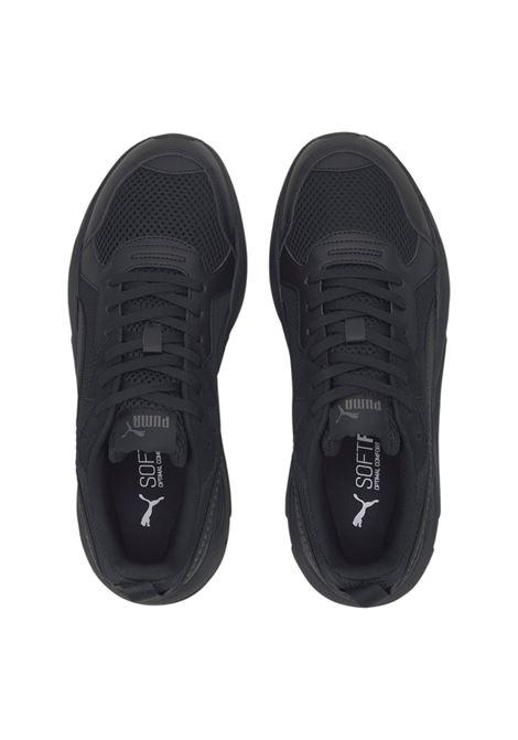 x-ray PUMA | Sneakers | 372602-01