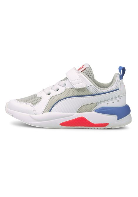 x-ray ac ps PUMA | Sneakers | 372921-15