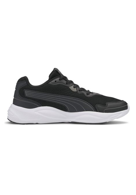 90s runner nu wave PUMA | Sneakers | 373017-01
