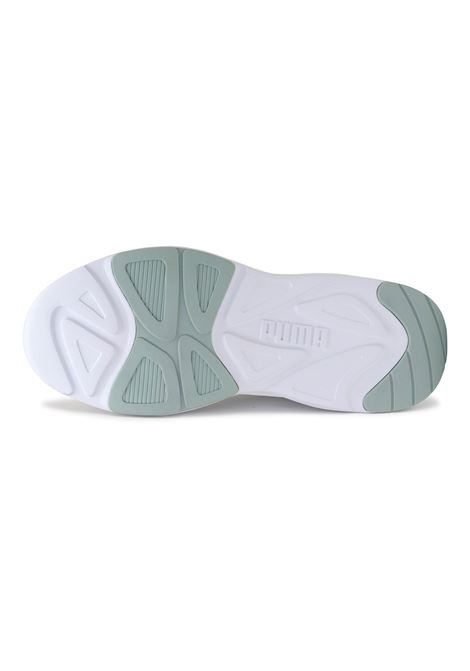 90s runner nu wave PUMA | Sneakers | 373017-02