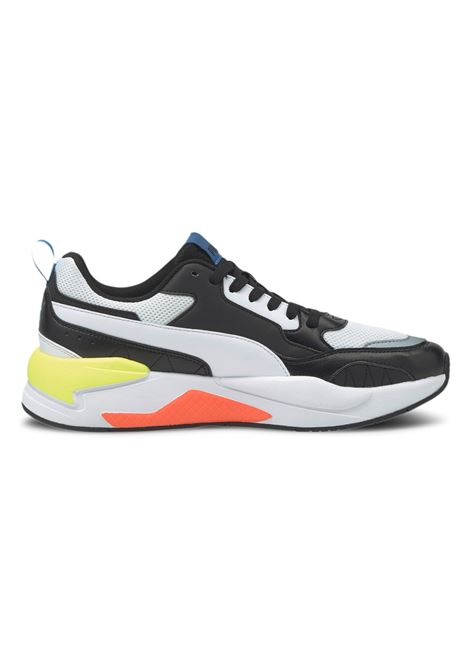x-ray 2 square PUMA | Sneakers | 373108-13