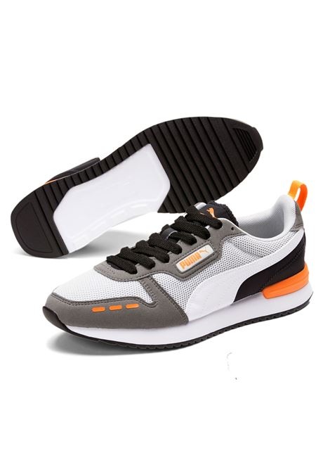puma r78 PUMA | Sneakers | 373117-25