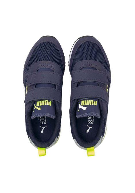 puma r78 v ps PUMA | Sneakers | 373617-17