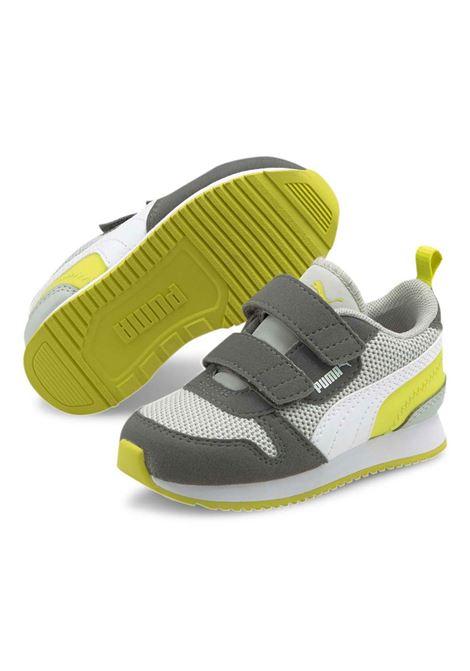 puma r78 v inf PUMA | Sneakers | 373618-16