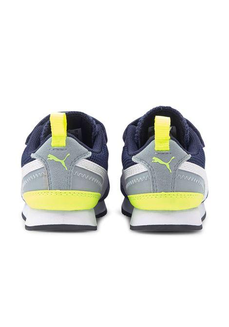 puma r78 v inf PUMA | Sneakers | 373618-17