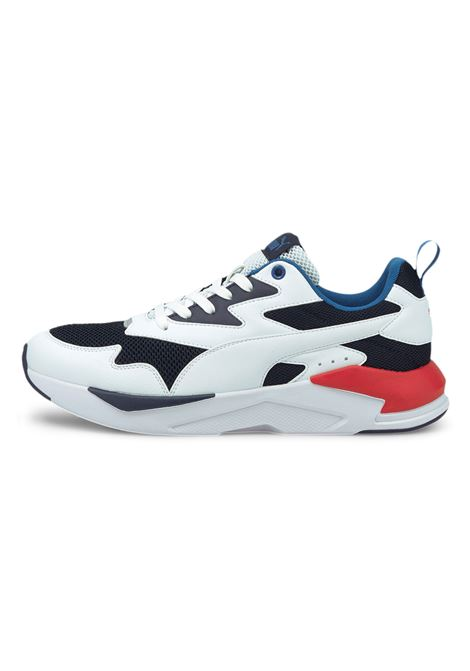 x-ray lite PUMA | Sneakers | 374122-10