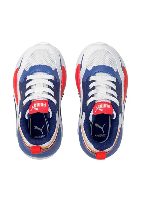 x-ray 2 square ac inf PUMA | Sneakers | 374265-06