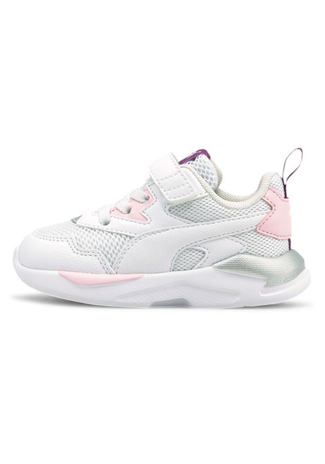 x-ray lite ac ps PUMA | Sneakers | 374395-12