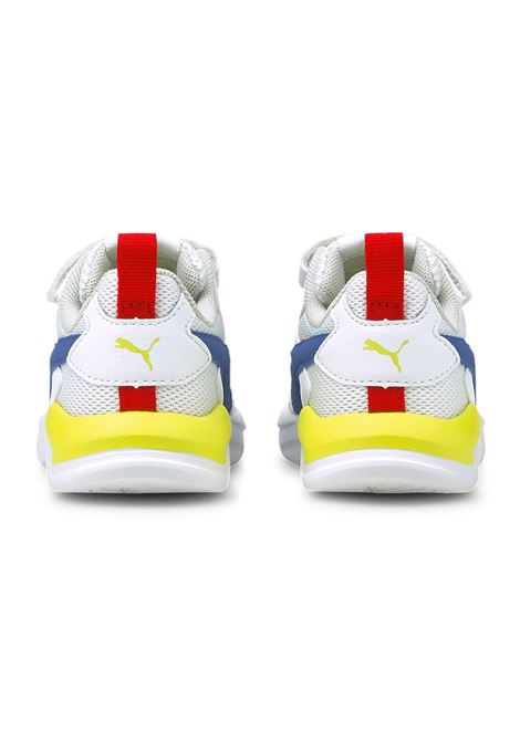 x-ray lite ac inf PUMA | Sneakers | 374398-11