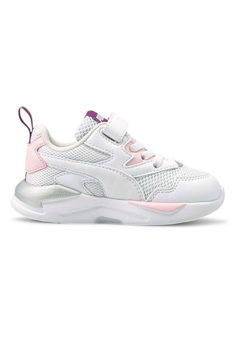 x-ray lite ac inf PUMA | Sneakers | 374398-12