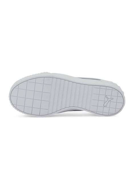 carina lift tw PUMA | Sneakers | 374740-01