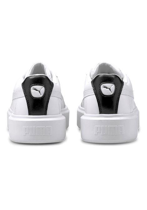 oslo maja PUMA | Sneakers | 374864-01