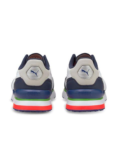 puma r78 future PUMA | Sneakers | 374895-04