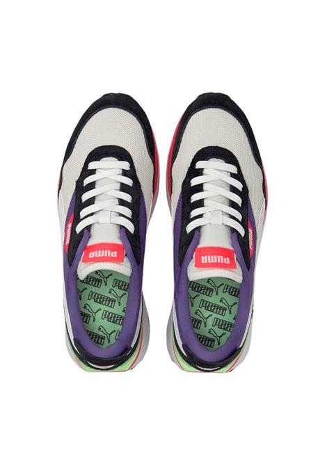 cruise rider silk road PUMA | Sneakers | 375072-04