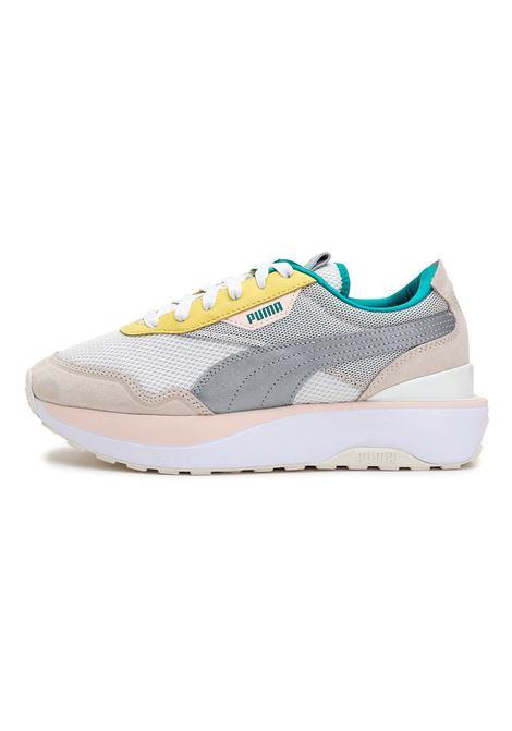 cruise rider oq PUMA | Sneakers | 375073-01