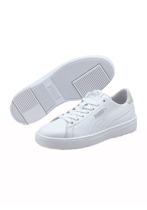 serve pro lite jr PUMA | Sneakers | 375676-01