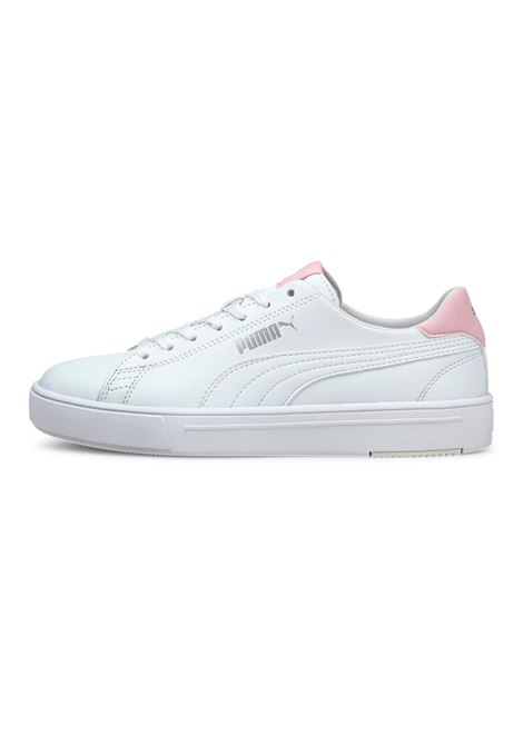 serve pro lite jr PUMA | Sneakers | 375676-03