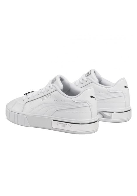 cali star metallic PUMA   Sneakers   380219-01