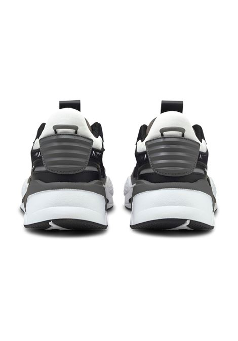 rs-x mix PUMA | Sneakers | 380462-03