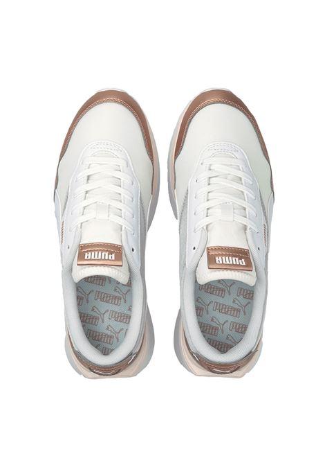 cruise rider chrome PUMA | Sneakers | 380500-02